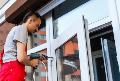 Эко-бонус 110% на окна: включены ли они?