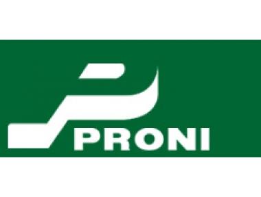 Proni