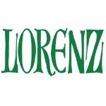 Lorenz Ferart