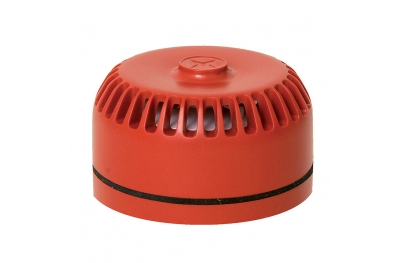 EN54 05207 Sirena Electronics Opera Центральный пожарной monozona Соответствие