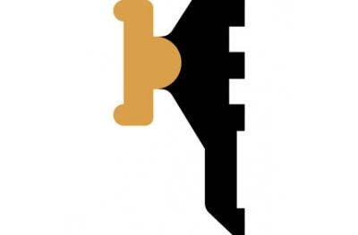 Печать Поддержка Стекло 1.5mm алюминиевые профили Разное серии Катушка 200м