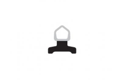 Печать Носите персидский Регулируемая катушки 250 м Complastex