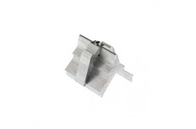 Винт кронштейна алюминиевой Alutec 15x47mm