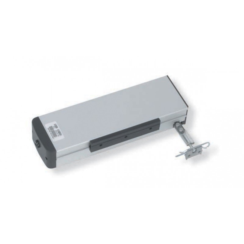 Мингарди цепь привода Micro 02 Ход 300 мм