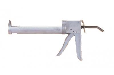 Тип пистолета силикона сцепления TABsp Ariston