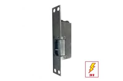 125KL Встреча электрический дверной замок защелкой Регулируемый Правый effeff