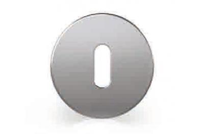 Патент сопла цилиндр из нержавеющей стали Круглый ТРОКЭКС