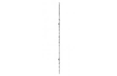 Cremonese аппаратного Запор Титан OS / ПЗ-AF ГК фиксированной ручкой Высота
