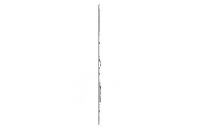Оборудование Cremonese Stulp Запор Титан 16 AF ГК Род Левер