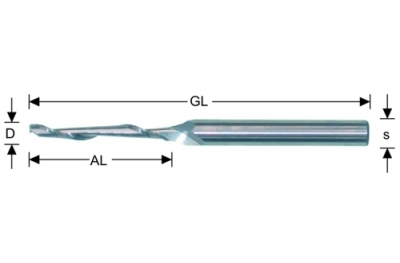 Выпускной Различные резак воды Габаритные размеры HEICKO Segatori