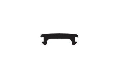 Профиль Прокладка крышки Complastex Европейский палата Катушки Коробка 300 м