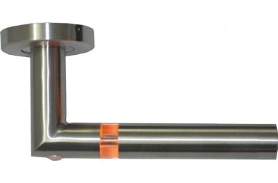 Ручка яркий светодиодный Lumina Стальные Различные цвета с датчиком OJ