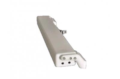 Сеть привод С15 230В 50Гц Topp 1 пункт повышение Черный Серый или белый
