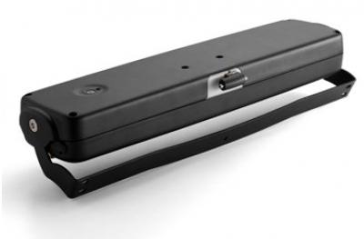 Сеть привод С40 230В 50Гц Topp 1 пункт повышение Черный Серый или белый