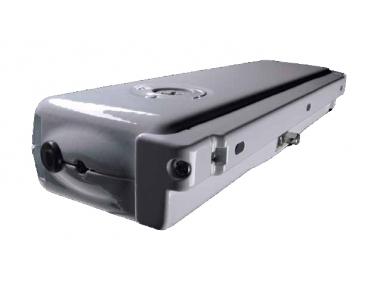 Привод Цепь ACK4 230V 50Hz Topp 1 пункт повышение Черный Серый или белый