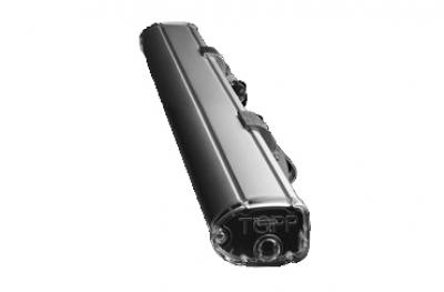 Сеть привод C130 230V 50Hz Topp 1 пункт, чтобы повысить ход 36см навесной