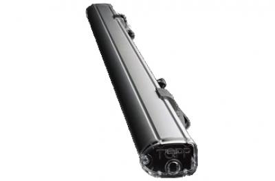 Двухместный привод цепь C240 230V 50Hz Topp 2 балла, чтобы повысить навесной