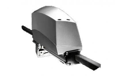 Стойки привод Т80 230В 50Гц Topp 1 пункт повышение ход 18-100cm