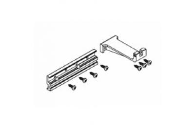 Vasistas комплект для двигателя Aprimatic Apricolor Varia / Различные цепи привода Т
