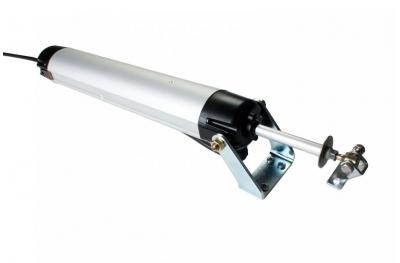 Макс 230 В переменного тока Привод Линейный стволовых Ultraflex ПСК 450N