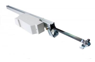 Стойки 230 в стойку привода Ultraflex ПСК 650N