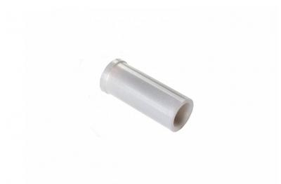 Соединительная 10 шт Pack для Оболочка UCS UltraFlex