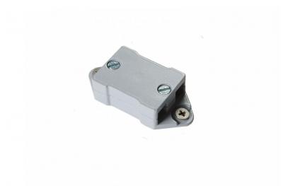 Поворотный соединительный элемент Передача ПСК Ultraflex