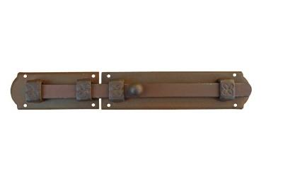 1892 Болт Traverso Гэлбрейт Кованые Различные размеры