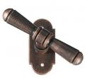 2 095 Берн Гэлбрейт Молот Ручка с железного окна Розетка