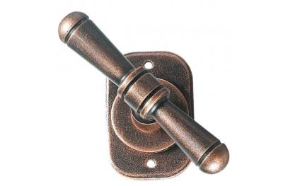 2 096 Берн Гэлбрейт Молот Ручка с железного окна Розетка