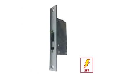 222 Meeting Электрический дверной замок для раздвижных дверей effeff