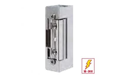 26WKL Meeting Electric 10-24V водонепроницаемая печать с анти effeff
