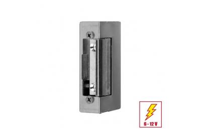 27KL Встреча анти-повторения и электрический механизм открывания двери effeff