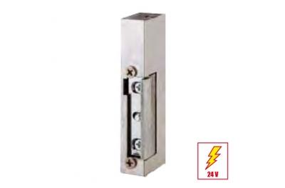 29KL Встреча Электрический дверной замок с защелкой Регулируемый effeff