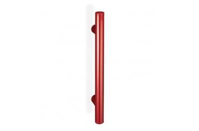 314 PBA Ручка Нейлон цветные гранулы
