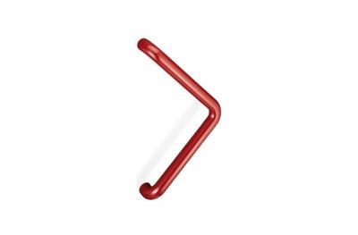 316 PBA Ручка Нейлон цветные гранулы