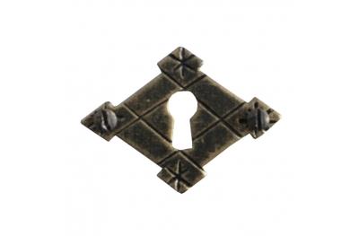 3174 форсунка кованого железа ремесла Мебель для Lorenz Ferart