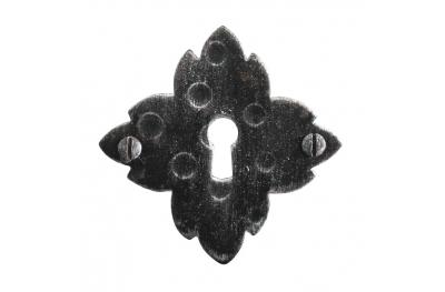 3175 форсунка кованого железа ремесла Мебель для Lorenz Ferart