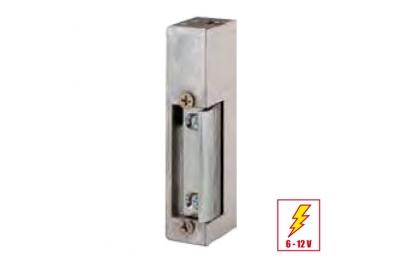 34FFKL совещание Электрический Регулируемая Открывание двери Защелка effeff