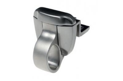 Ratchet Мастер кольцо Сцепление Плиты серии копланарный R40
