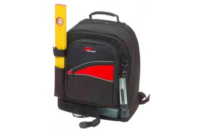 542TB Plano рюкзак Инструменты Объемные Technics Line