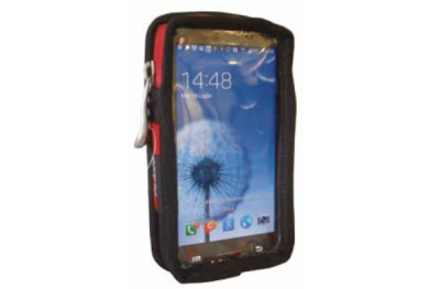 549XLTB Plano Porta смартфон Techics Line