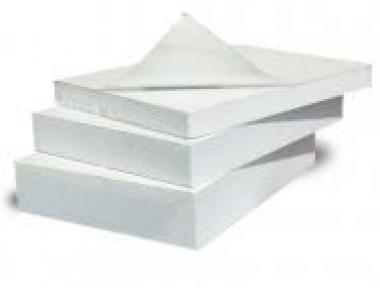 Панель ISOLEADER Совок Самоклеющаяся изоляция 1500x600
