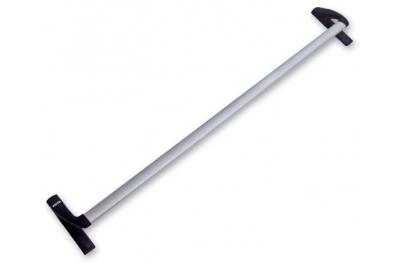 Комплект Ninz Ручка Паника Twist Противопожарные двери TW BM S = 60 мм макс