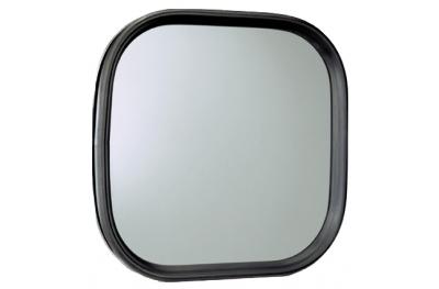 Иллюминатор Резина большой площади стекла 5 + 5 Коломбо
