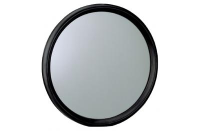 Иллюминатор Резина Большой круглый стеклянный 4 + 4 Коломбо