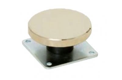 Исправлена счетчик для электромагнитов серии 181 Art.01810Z Opera