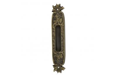 8050 Раздвижные двери Ручка для Flush класса Frosio BORTOLO Luxury Сделано в Италии