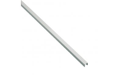 Профиль Савио Обложки алюминиевого кабеля Ньютон