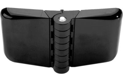 180 ° вращение шарнира Complanare Закрытие окна Макси ESINPLAST